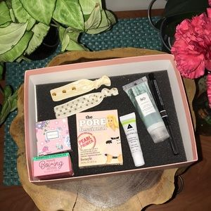Other - 8 unused Birchbox items; BUNDLE for 20%